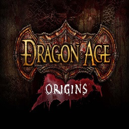 Dragon Age Origins 3.0 - Warcraft III Maps on dead space map, battlefield map, call of duty origins map, rayman origins map, witcher world map, silent hill 4 the room map, aeducan thaig map, ratatouille map, skyrim map, mercenaries 2 world in flames map, operation flashpoint dragon rising map, ferelden map, dishonored map, just cause 2 map, arkham series map, silent hill origins map, napoleon total war map, oblivion map, black ops 2 origins map,